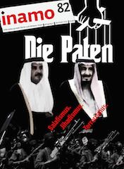 inamo, 82/2015: Jihadismus, Salafismus, Terrorismus
