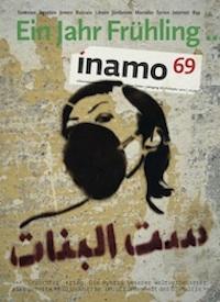 inamo, Heft 69: Ein Jahr Frühling