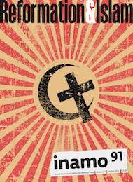 inamo Heft 91, Reformation und Islam