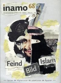 inamo, Heft 68: Islamfeindlichkeit und Rechtspopulismus