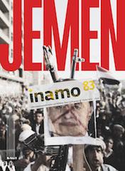 inamo Heft 83 (2015), Jemen