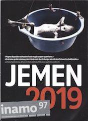 inamo 97, Jemen 2019